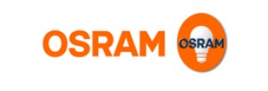 Ledvance-Osram