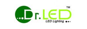 DR.LED