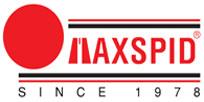 MAXSPID