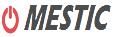 MESTIC Brand