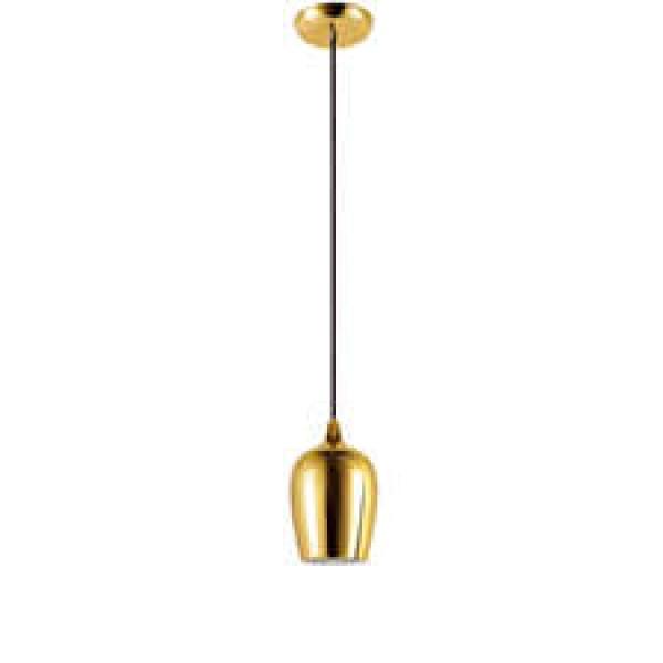 Đèn Thả Philips 41058/10