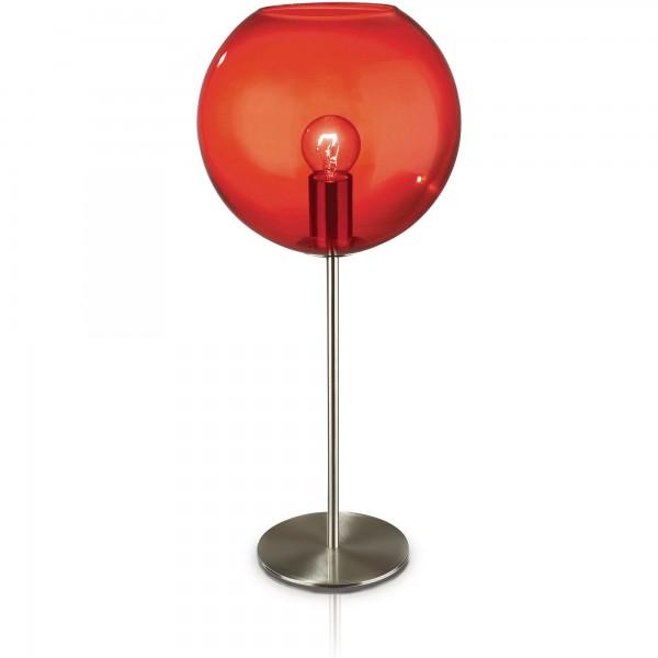 Đèn Bàn Philips 36649/32/56