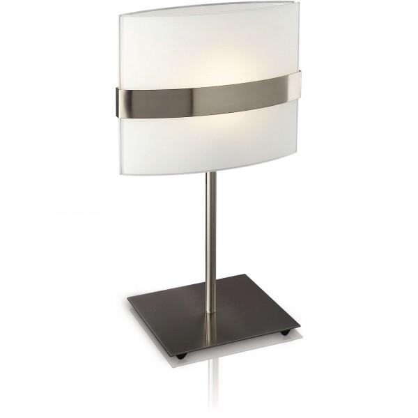 Đèn Bàn Philips 36064/17/86