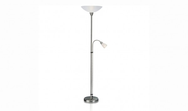 Đèn Cây Philips QFG303