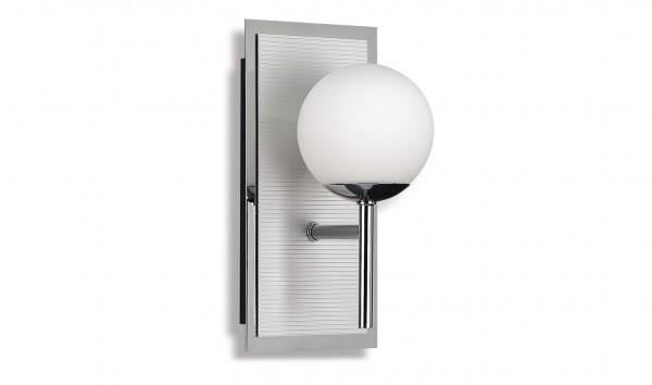 Đèn Tường Phòng Tắm Philips QWZ807