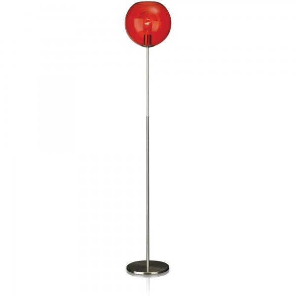 Đèn Cây Philips QFG304
