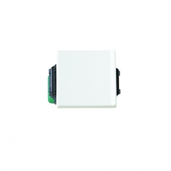 Panasonic WEVH5521