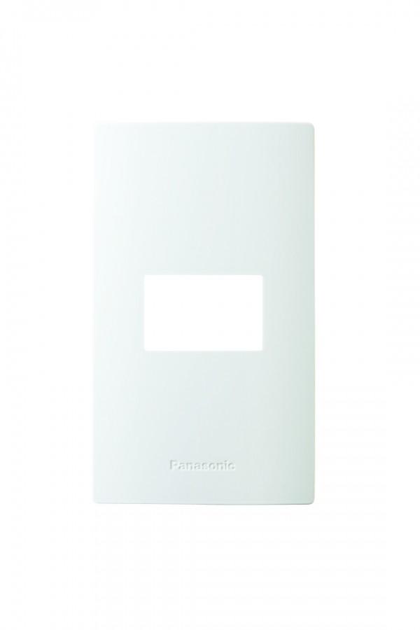 Panasonic WEVH68010