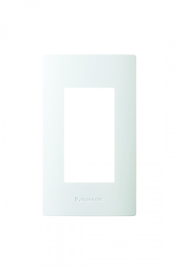 Panasonic WEVH68030