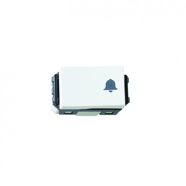 Panasonic WEVH 5401-011