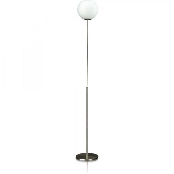 Đèn Cây Philips QFG305