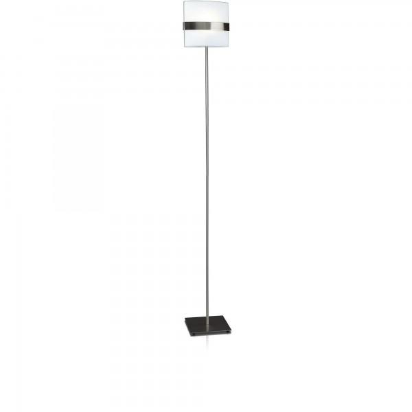 Đèn Cây Philips QFG301