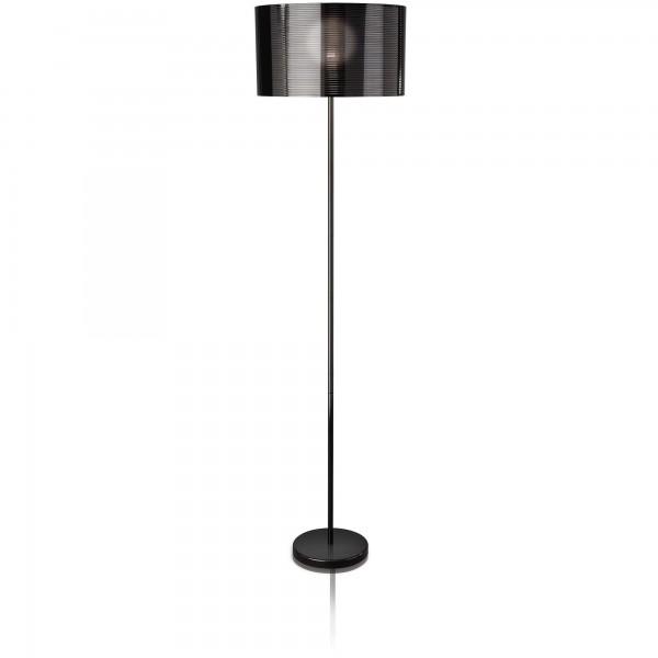 Đèn Cây Philips 37508/30