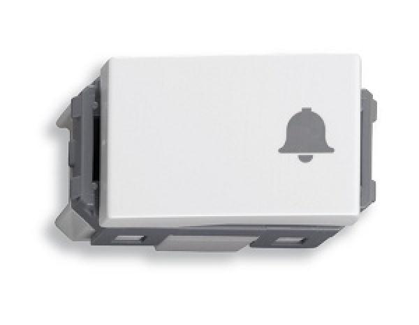 Panasonic WEG5401-011SW