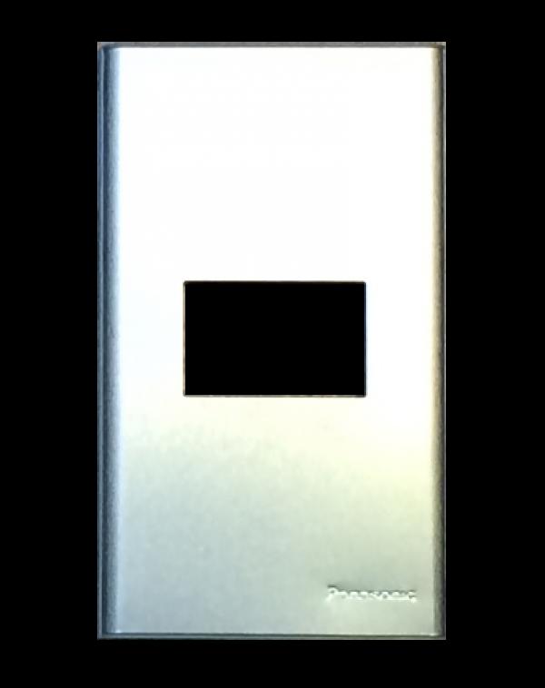 Panasonic WEG6501-1
