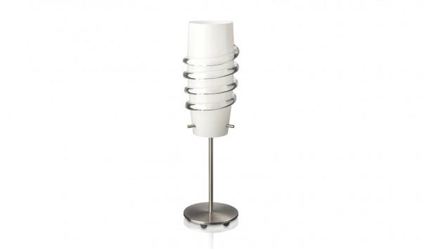 Đèn Bàn Philips 37544/17
