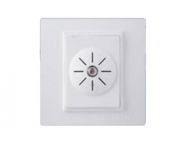 Công tắc đèn bằng âm thanh V59E401