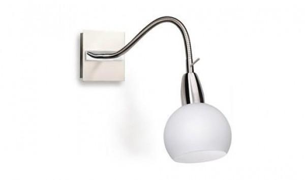 Đèn Tường Philips Spot Light 52171/17