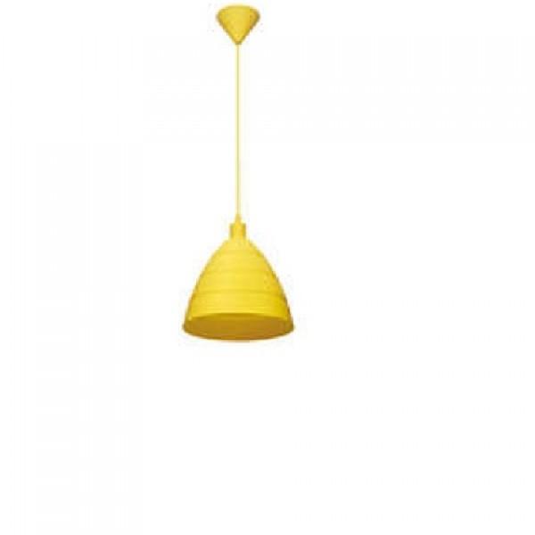 Đèn Thả Philips 41057/34