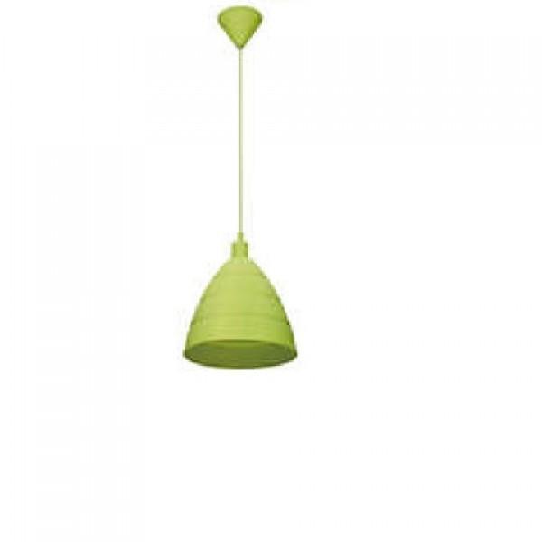 Đèn Thả Philips 41057/33