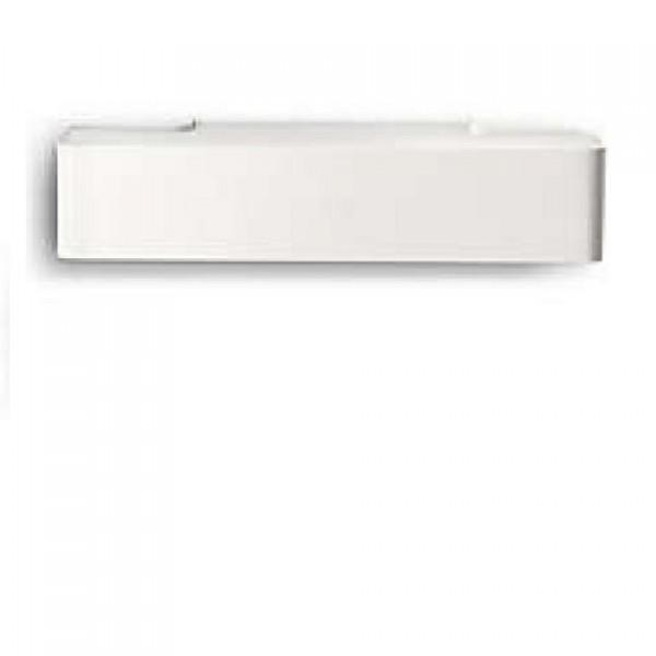 Đèn tường Philips FWG309 White