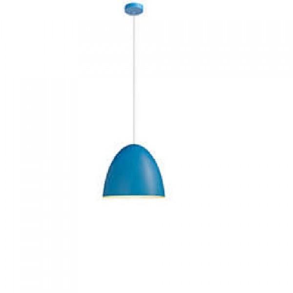 Đèn Thả Philips 41055/35