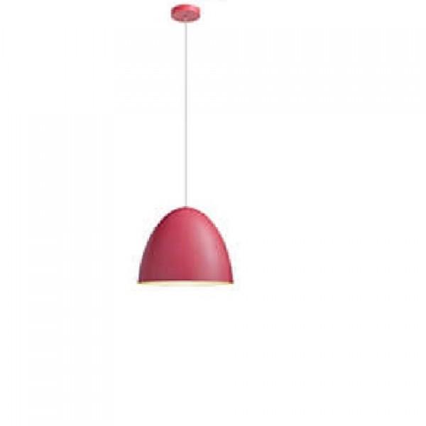 Đèn Thả Philips 41055/32