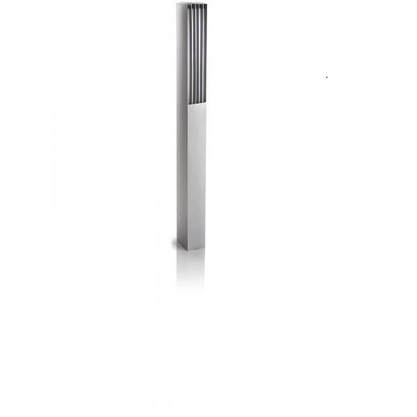 Đèn Cây Philips 16907/87