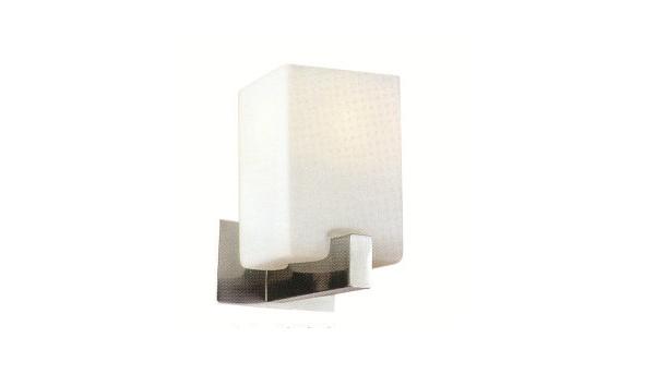 Đèn Tường LL368