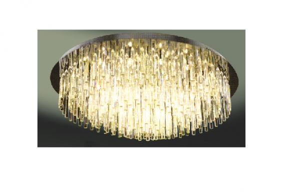 Đèn chùm Light & Life LL005