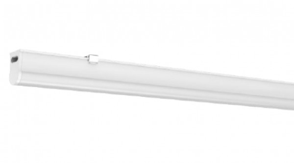 Ledvalue BAT VK4 12W/865/830