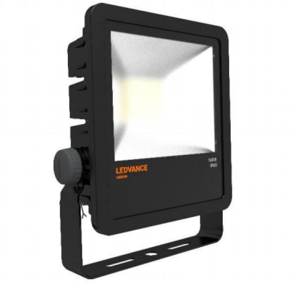 Đèn LED pha 50W/3000K/6500K