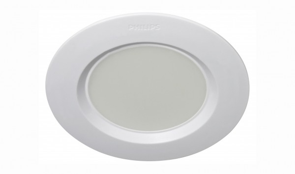 Đèn Downlight Led Recessed 66063 Philips