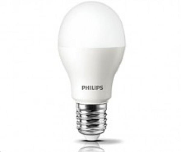 Bóng đèn Mini bulb Philips 13W