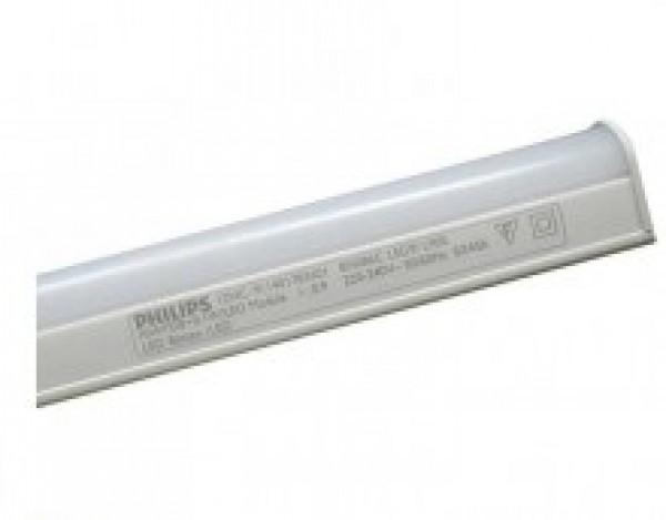 Đèn tuýp T5 7W liền máng BN068C Philips