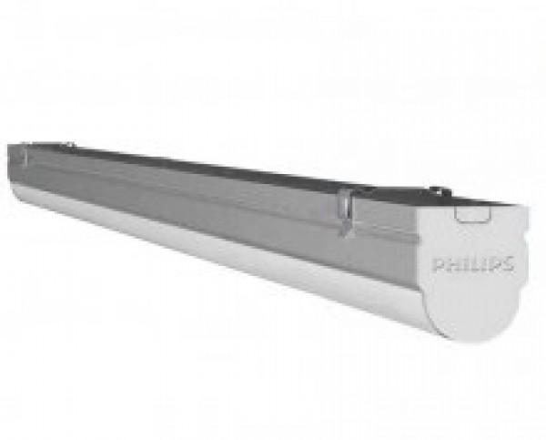 Đèn tuýp liền máng T8 BN012C 1200 mm Philips