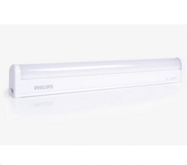 Đèn tuýp T5  Batten LED Philips 1200mm
