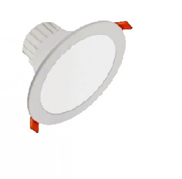 Dowlight Led LEDVALUE DL 6,5W