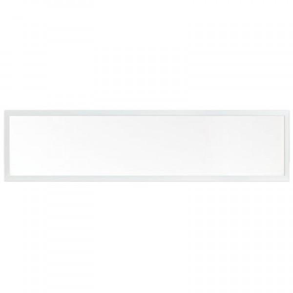 Đèn Âm Trần PANEL LED 0312 32W 230V