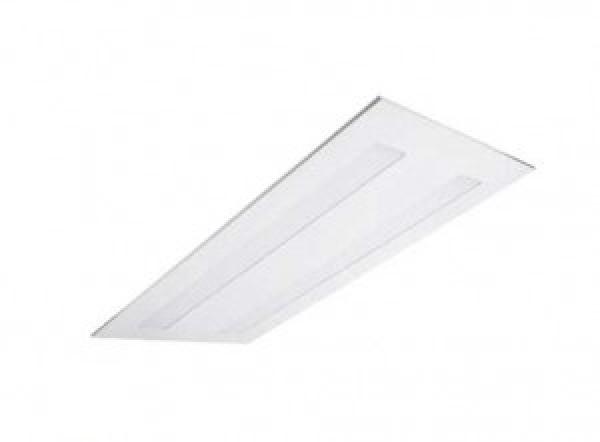 Đèn panel RC098V LED22S/PCV GM 26W