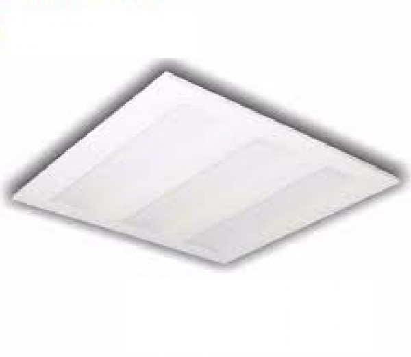 Đèn panel RC098V  LED22S/GM 26W