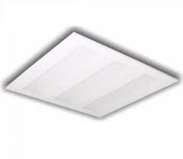 Đèn panel RC098V  LED22S/GM 26W