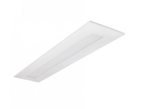 Đèn panel RC098V LED 44S/GM 52W