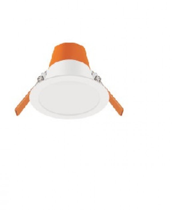 Dowlight Led LEDCOMFO DL ACE 7W