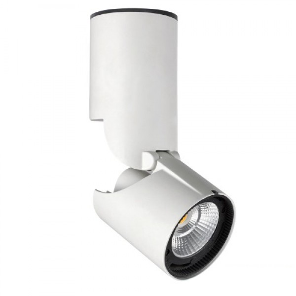 Đèn Rọi Ray CEL9106C 9W