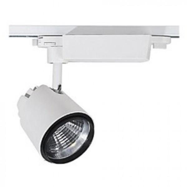 Đèn Rọi Ray LED ELV0805S 23W