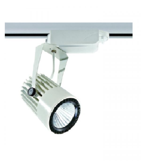Đèn Rọi Ray LED ELV – T004 24W