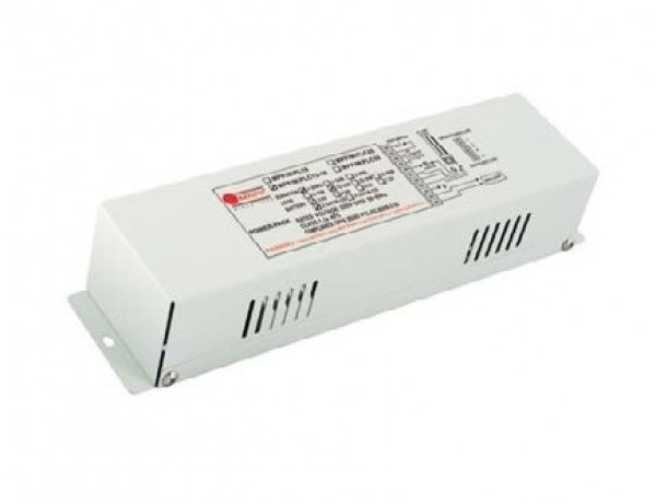 Bộ Pin Sạc Cho Bóng Compact 32-42W Sử Dụng Tăng Phô Điện Tử MAXSPID MPP/M/PLC58E NC
