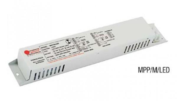 Bộ Pin Sạc Cho Đèn Dowlight Bóng Led MAXSPID MPP/M/LED