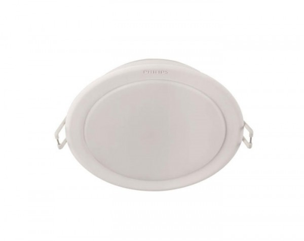 Đèn Downlight Led Philips Meson D125 10W 59203